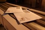 direct mail (директ мейл)